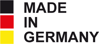 Made in Germnay